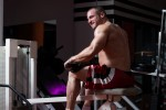 5 Exercises for Maximum Calf Gains