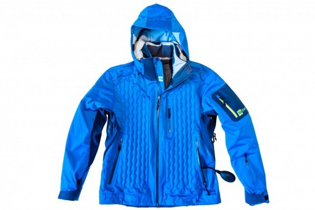 Squaw_Peak_Mens_StrongBlue
