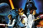 7 Greatest 'Star Wars' Characters (So Far)
