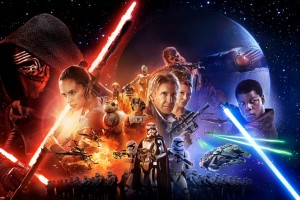 'Star Wars: The Force Awakens': What You Should Know For Opening Night