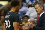 NBA: Was Steve Kerr the Right Choice for Coach of the Year?