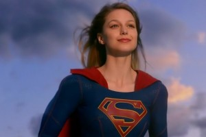 'Supergirl': Why Season 2 isn't a Done Deal Yet