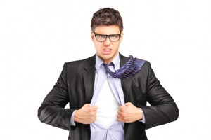 6 Clothing Tricks That Make You Look More Muscular
