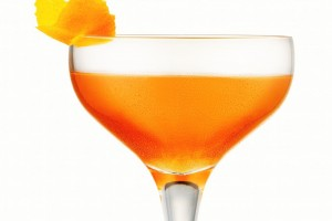 Manly Libation of the Week: The Daiquiri