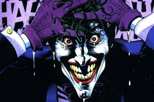 5 Comic Book Characters Who Deserve R-Rated Films