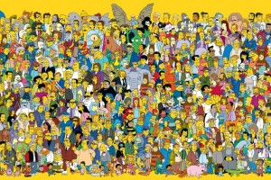'The Simpsons': The Best Episodes in the Show's History