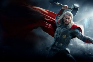 'Thor: Ragnarok': The Right Person to Direct This Movie