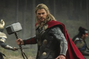 Before Marvel's 'Thor': Chris Hemsworth's 5 Best Movies