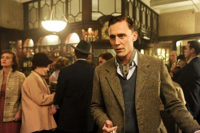 5 of Tom Hiddleston's Best Movie Roles