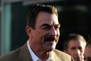 How Much Does 'Blue Bloods' Actor Tom Selleck Make Per Episode? His Net Worth Explained
