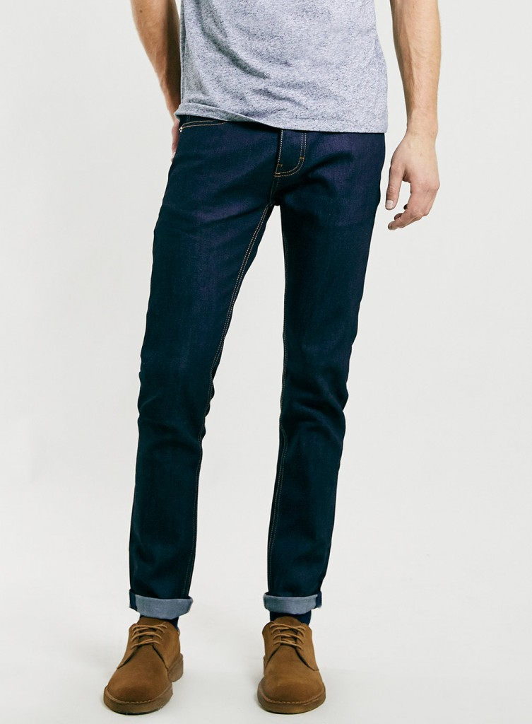 of 100 Pairs for Can or You Buy Jeans Less 9 g5qw6w