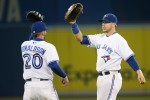 MLB: Could Josh Donaldson Win AL MVP Again?