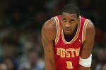 10 NBA Players Whose Careers Ended Way Too Soon