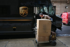 Why Shipping Will Cost You More This Holiday Season