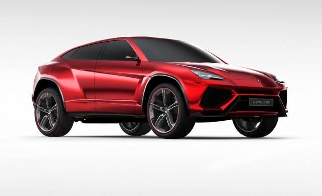 Source image: Lamborghini