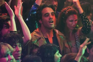HBO's 'Vinyl': A New Rock Drama You Won't Want to Miss