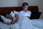 8 Ways You Could Be Cheating on Your Partner and Not Even Know It