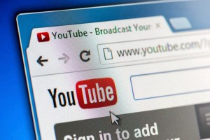YouTube Is Free, But Paying May Be Worth It