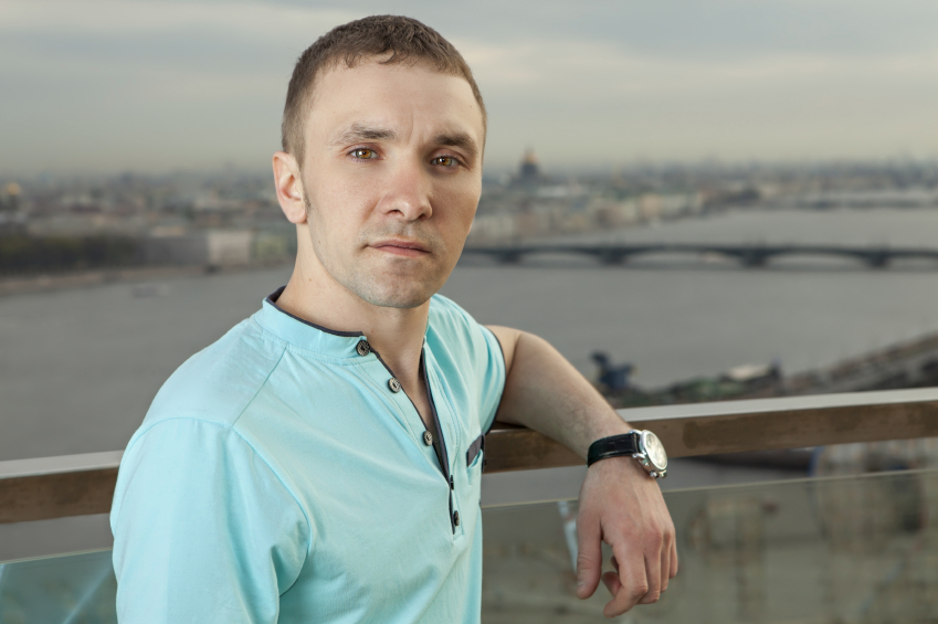 Young-man-in-turquoise-shirt-short-sleeve.jpg