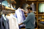 5 of the Best Ways to Save Money on Clothes