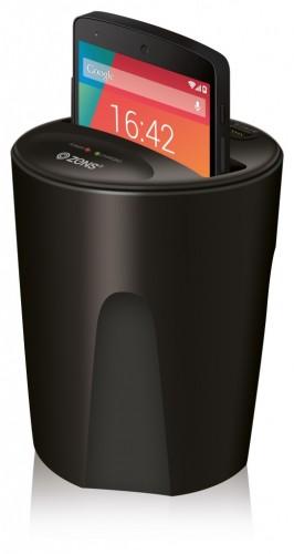ZECC01B_HR_3D_Nexus5