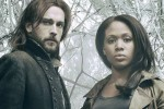 'Sleepy Hollow': 4 Reasons to Watch This Fox Drama