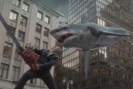 Will There Be A 'Sharknado 7'?