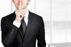 5 Questions You Should Not Ask During a Job Interview