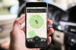 Car Tech: 5 of the Coolest Gadgets For Your Vehicle