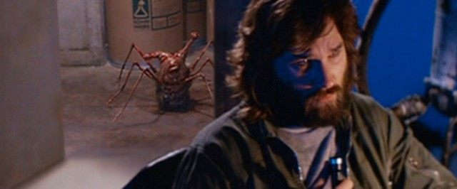 'The Thing'