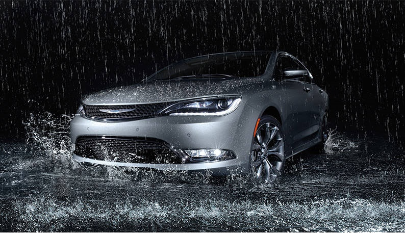 Chrysler 200, worst new cars for 2017