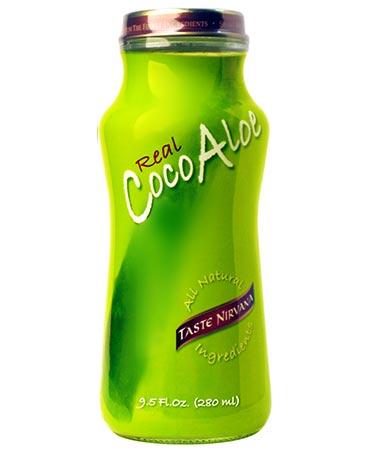 coco-aloe-280