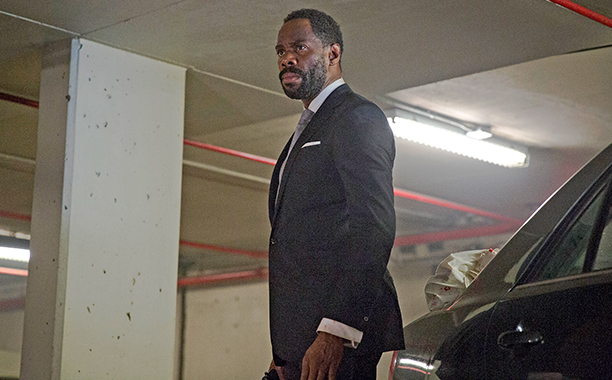 Source: AMC