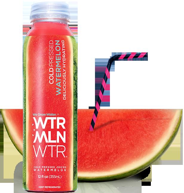 cutfruit_bottle