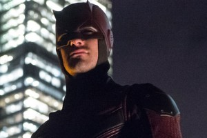 'Daredevil' Season 3: This Favorite Character Is Finally Back and Everything Else We Know