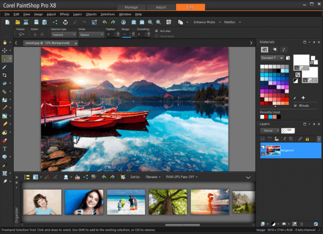 edit-workspace