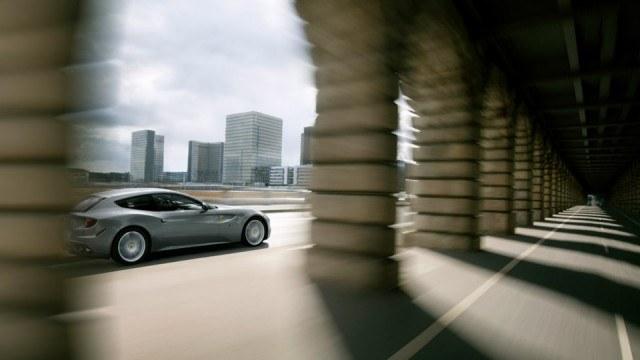 Image source: Ferrari