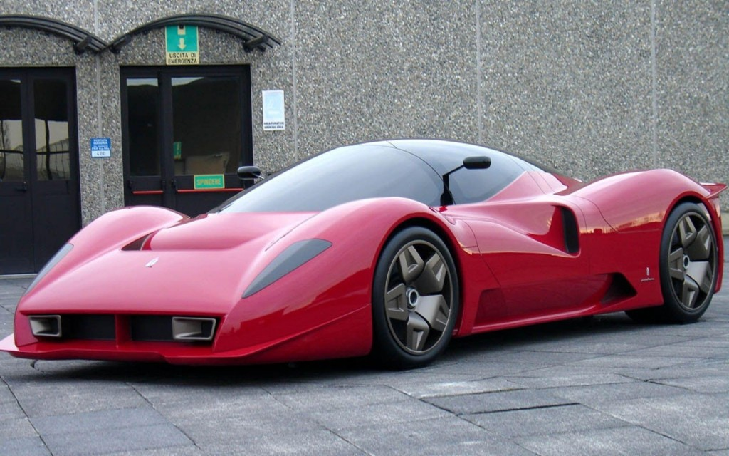 ferrari-p45-pininfarina-concept-luxury-supercar-252920