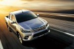 America Classifies the Toyota Hilux as an Enemy Combatant