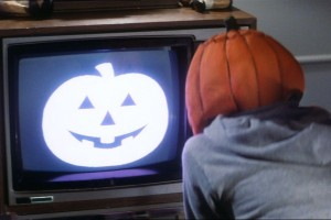 All 10 'Halloween' Movies Ranked From Best to Worst