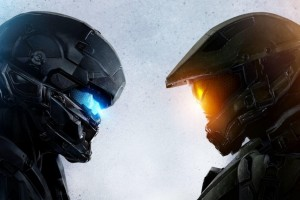 Why 'Halo 5: Guardians' Won't Disappoint