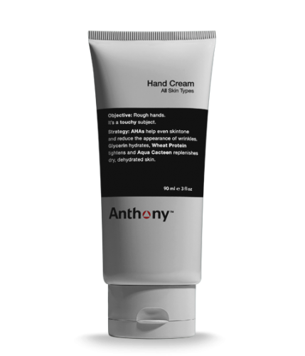 hand_cream_lighten
