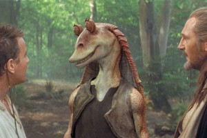 6 'Star Wars' Characters Who Deserve Their Own Video Games