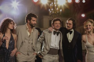 Before 'Joy': 5 of David O. Russell's Best Movies