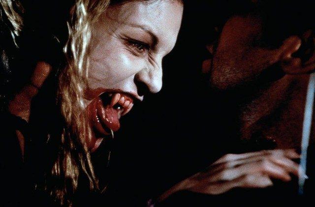 John Carpenter's 'Vampires'