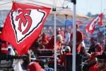 NFL: How Far Can the Kansas City Chiefs Go?