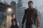 7 Video Games That Will Move You to Tears