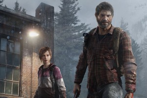 5 Video Games That Look and Feel Like Movies