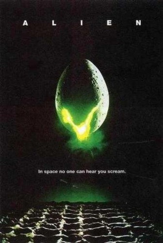 These Horror Movie Taglines Will Haunt You  Especially the
