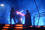 5 Ways You Can Celebrate Star Wars Day